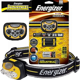 http://www.shareasale.com/r.cfm?b=272717&m=30503&u=476284&afftrack=&urllink=www.13deals.com/store/products/44472-insane-deal-energizer-industrial-6-led-headlamp-80-lumens-and-batteries-included-unlimited-1-shipping-so-load-up-for-you-and-gifts