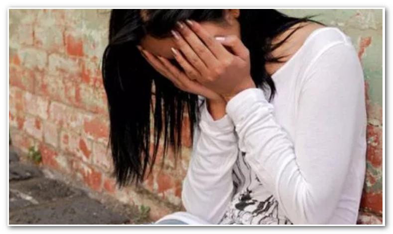 الناظور تهتز على وقع اغتصاب تلميذة