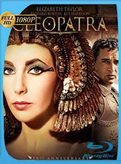 Cleopatra (1963) HD [1080p] Latino [GoogleDrive] SilvestreHD