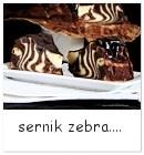 https://www.mniam-mniam.com.pl/2013/12/sernik-zebra.html