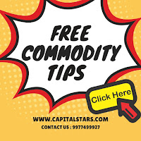 http://capitalstars.com/precious-metals-free-commodity-tips/