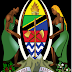 37 Job Opportunities At Serengeti District Council