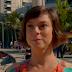 Maria Paula estrela 'Doidas e Santas', filme baseado em livro de Martha Medeiros