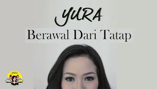 Chord Gitar Yura Yunita - Berawal dari Tatap