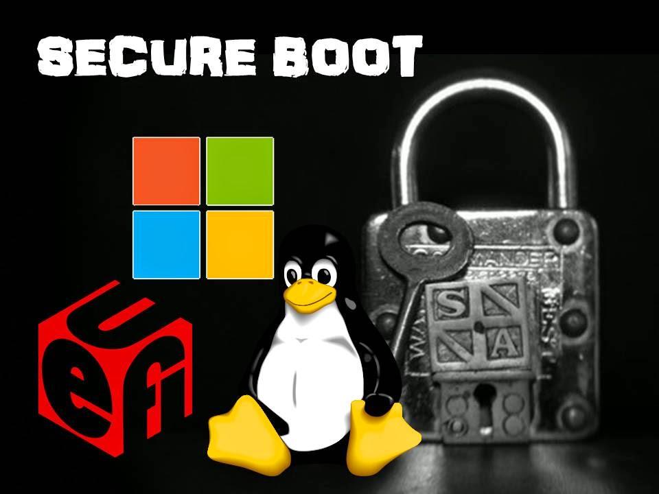 Các bước bảo mật máy chủ Linux
