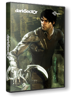 Dark Sector Download