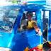 Bumdes Kampung Imbari Warsa Kelola Angkutan Pedesaan