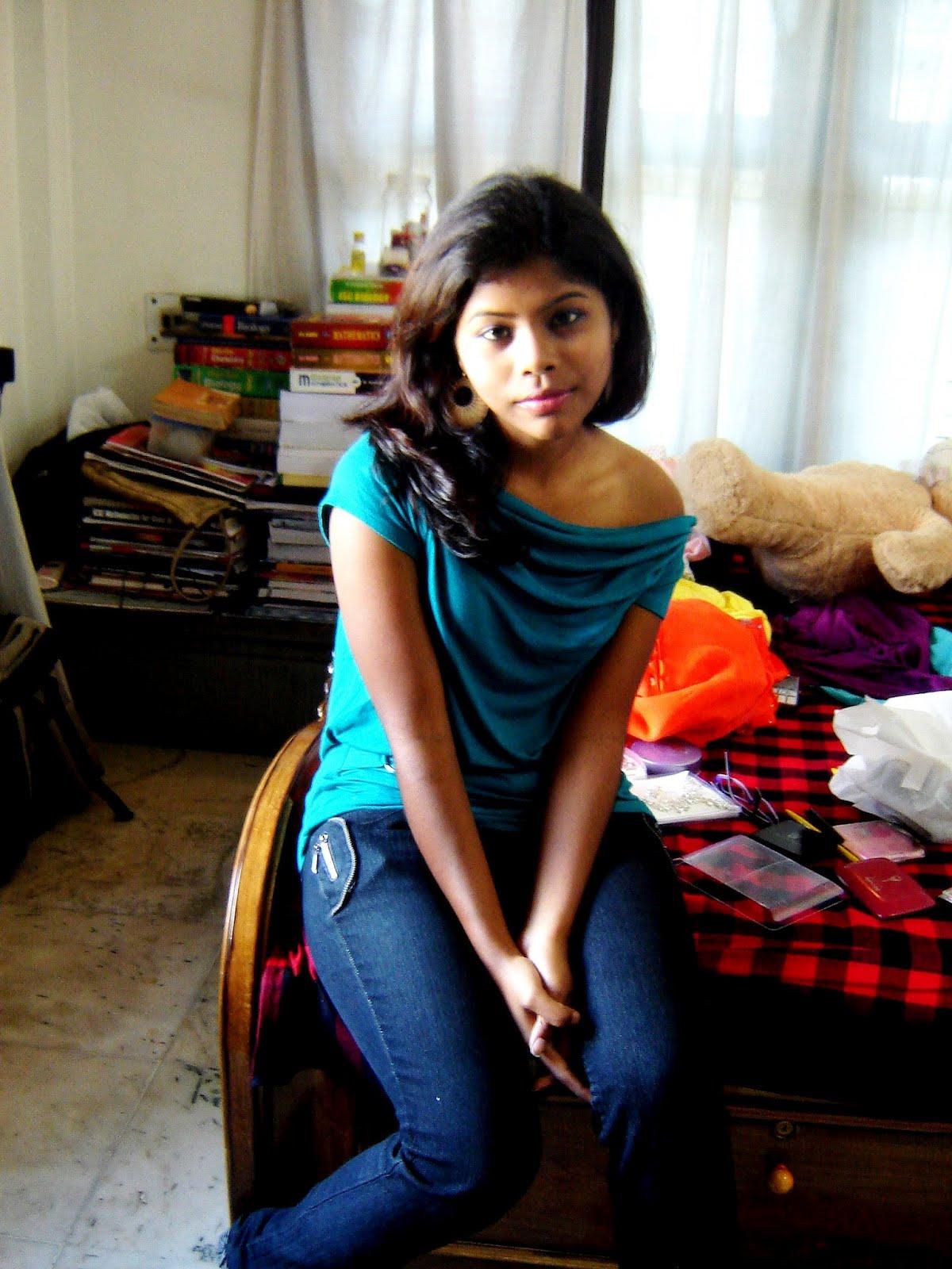 Orissa sexo mms video 3gp