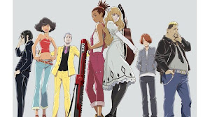 ▷ Descargar Carole and Tuesday ✅ [16/??] [HD] [720P] [Sub Español] [MEGA]