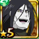 Orochimaru - The Horror Returns