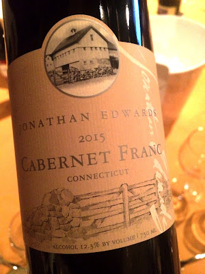 Image result for jonathan edwards vineyards cabernet franc