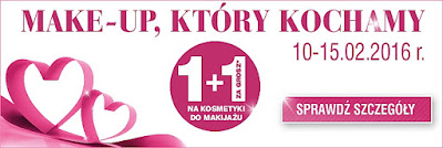 http://www.superpharm.pl/