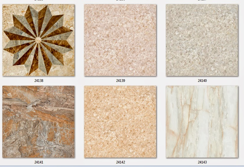 Digital Floor Tiles Digital Gvt Tiles Digital Glosy