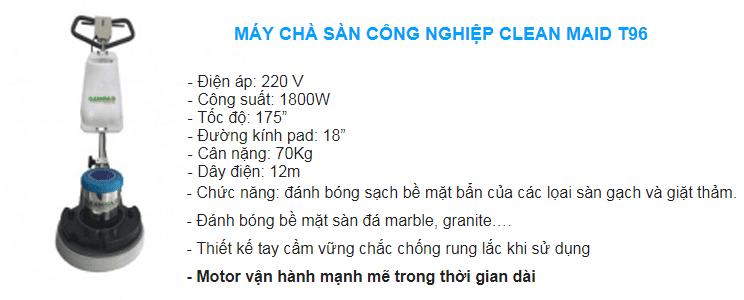 Máy chà sàn công nghiệp tại Đồng Nai M%25C3%25A1y-ch%25C3%25A0-s%25C3%25A0n-clean-maid-t96