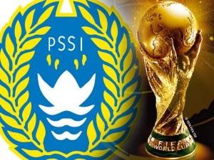 dan pertandingan terkahir atau babak selesai dilaksanakan pada  Jadwal Piala Dunia 2014 Brazil Lengkap