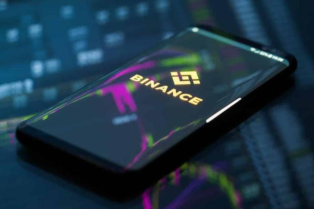 10 lý do Bitcoin sẽ tổ chức như năm 2017 cho một đợt tăng giá lớn vào năm 2019 3