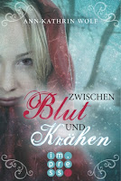 http://the-bookwonderland.blogspot.de/2016/05/rezension-ann-kathrin-wolf-zwischen.html