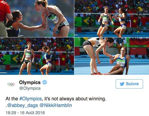 https://twitter.com/Olympics/status/765586406752280576/photo/1?ref_src=twsrc%5Etfw
