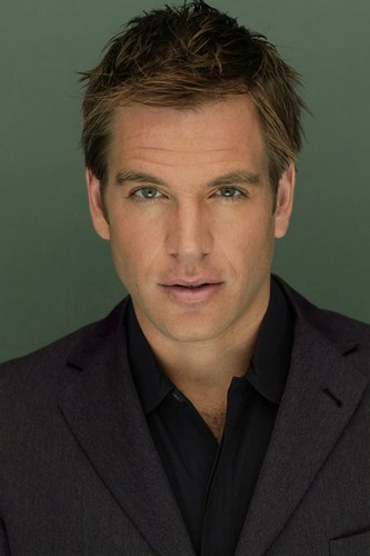 The Growing Tree Man Candy Monday 6 Michael Weatherly