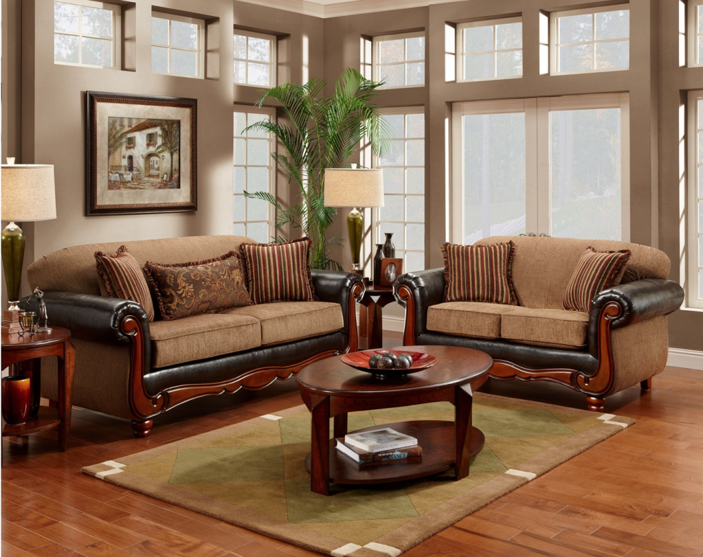 Living Room Furniture Sets. The Living Room  Living Room Furniture Sets
