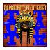 DJ Priority x Eloh Kush - Tut Talk (Snippet Mix)