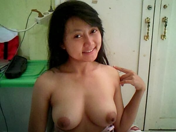 Indonesia mesum pasangan muda