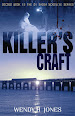 Killer's Craft by Wendy H Jones