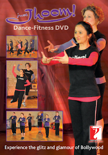 https://www.justjhoom.co.uk/shop/just-jhoom-dance-fitness-dvd/