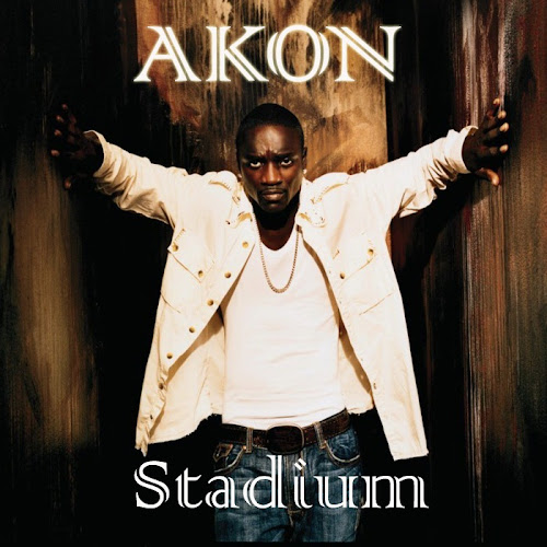 Akon Konvicted album free direct download mp3 | Best Songs in The