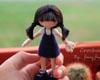 http://fairyfinfin.blogspot.com/2015/10/crochet-girl-doll-girl-doll-amigurumi.html