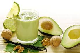 You Must Know Of The Amazing Avocado Juice For Health Benefits - Healthy t1ps