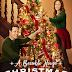 A Bramble House Christmas - a Hallmark Movies & Mysteries Original Christmas Movie starring Autumn Reeser, David Haydn-Jones, & Teryl Rothery!