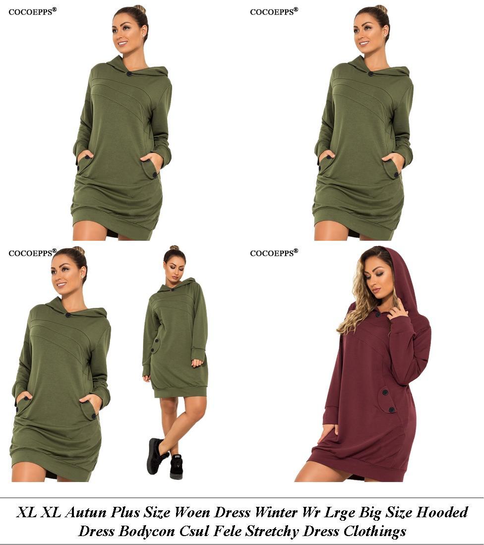 Satin Dress Zara - Sale Uk Clothes - Plus Size Cocktail Dresses Cheap