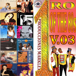 1ro - OF THE 80s - VOL.03 COVER-%2B1ro%2B-%2BOF%2BTHE%2B80s%2B-%2BVOL.03