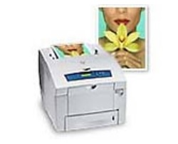 Xerox Phaser 8500 Driver Download
