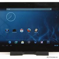 "Bitmore TAB-1060 10.1"" 32Gb Android 4.2 + DslrDashboard App"