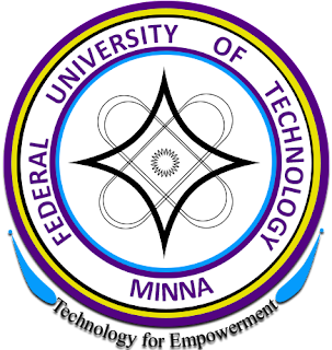 FUTMINNA Admission List 2018