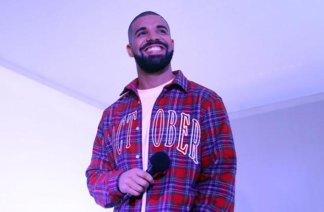 Drake anuncia nueva música en diciembre y lanza tres nuevas canciones