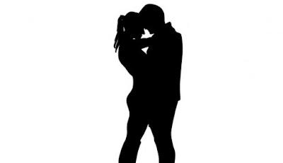 Suami Malas Diajak Jalan, Istri Cari Selingkuhan, Jleeb! Jleeb!