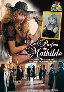 Marc Dorcel – Le Parfum de Mathilde (1996)