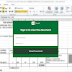 excel scama page