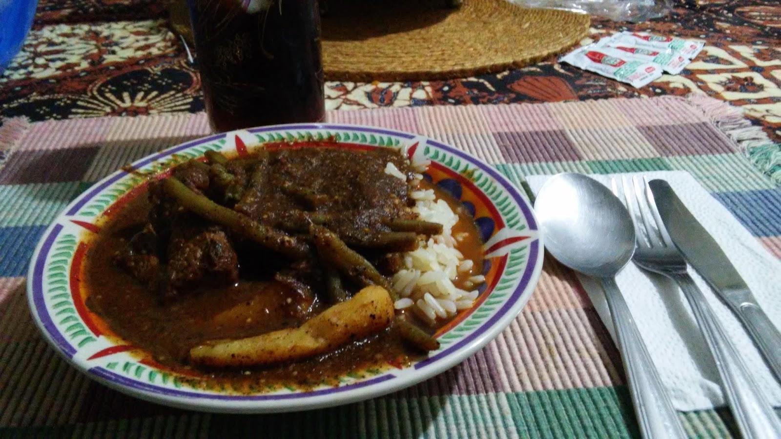 Cocina guatemalteca for Ingredientes para comida