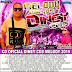 CD MELODY VOL.05 2019 - DINEY CDS DE ABAETETUBA - DJ ROGER MIX PRODUÇOES