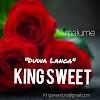 King Sweet - Duwa langa  [Reggea] (2o18)-[WWW.MUSICAVIVAFM.BLOGSPOT.COM]