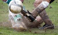 Άρθρο για την κατάσταση στο Ελληνικό ποδόσφαιρο