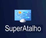SuperAtalho no meu computador