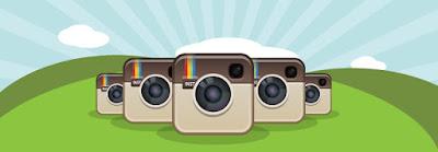 10 Tips Sukses Promosi Online di Instagram