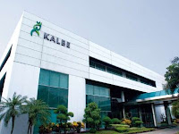 PT Kalbe Farma Tbk - Recruitment For Management Development Program Kalbe Group August 2015