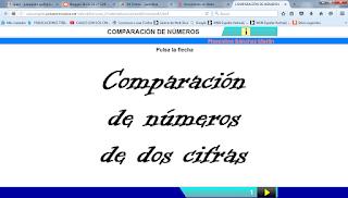 http://cplosangeles.juntaextremadura.net/web/edilim/curso_2/matematicas/numeros02/numeros02.html