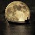 Hoy será la Luna más grande que se haya observado en 70 años y mira como influirá con tu zodiaco